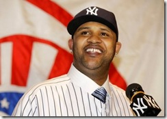 large_cc-sabathia-yankees