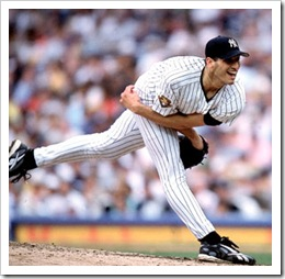 andypettitte