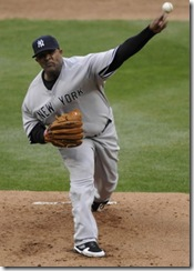 medium_SABATHIA-YANKEES-04.06.09
