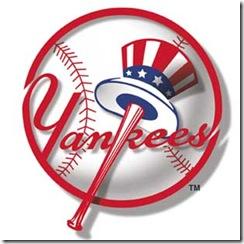 ny-yankee-logo